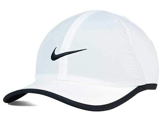 cf60e36bf6 Amazon.com  Nike Boys  Dri-Fit Cap (Toddler One Size)  Clothing