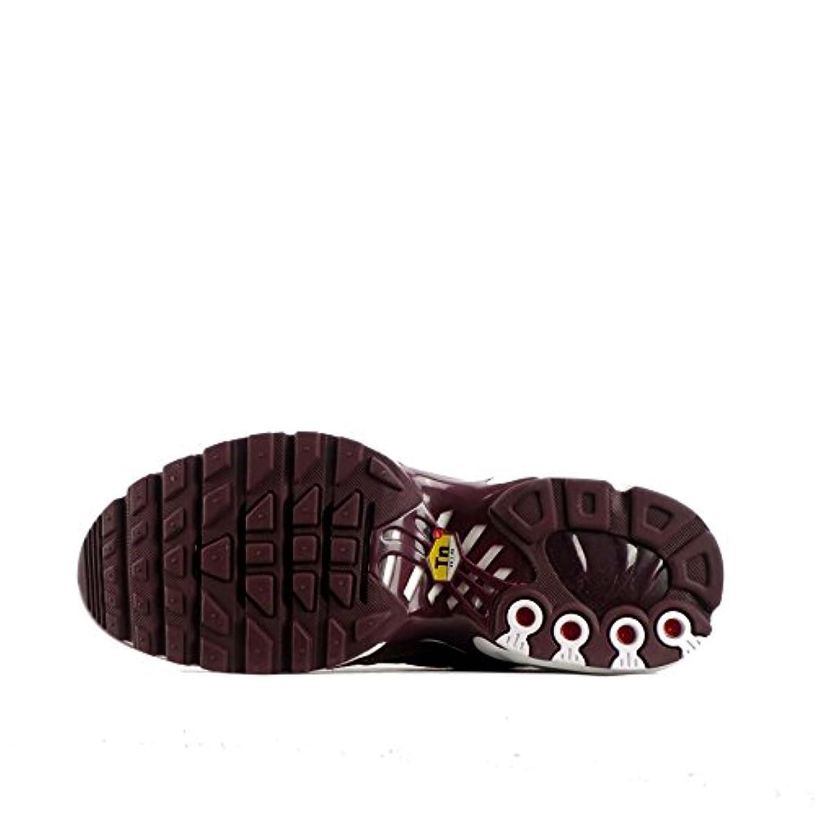 Nike Donna Air Max Plus Se Scarpe Da Ginnastica Corsa 862201 Tennis