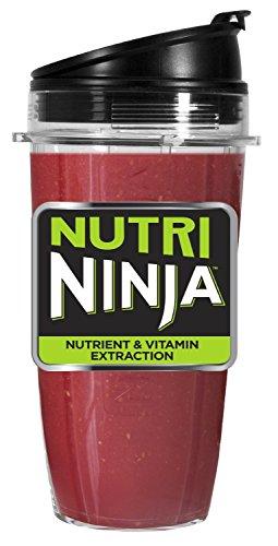 Nutri-Ninja-Pro