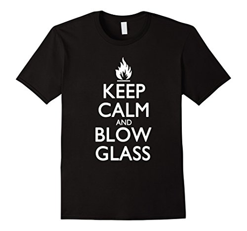 glass blowers torch - 1