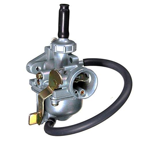 z50 carburetor - 3