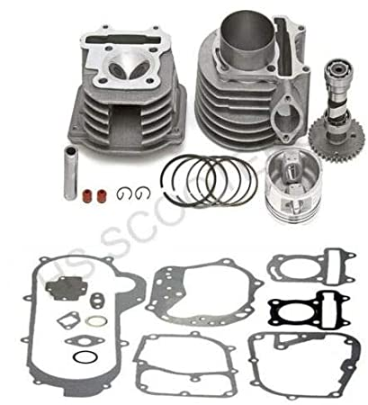 Eagle BHP 4305H Engine Motor Mount Front 2.4 2.5 2.7 L For Toyota Avalon Camry Venza