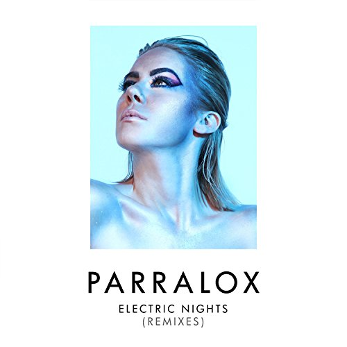 Electric Nights (Remixes)