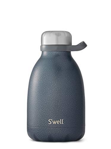 swell bottle - 9