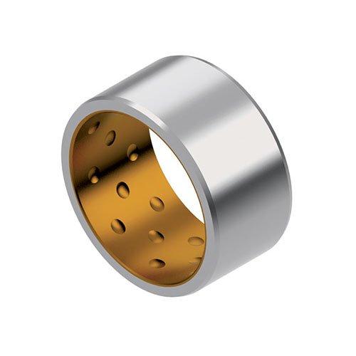 Sonnax 9503005 Bushing, Input/Output Shaft