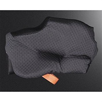 Arai 4426 20mm Cheek Pad (pr) for RX-Q Corsair V Helmet (2006 Arai Helmets)