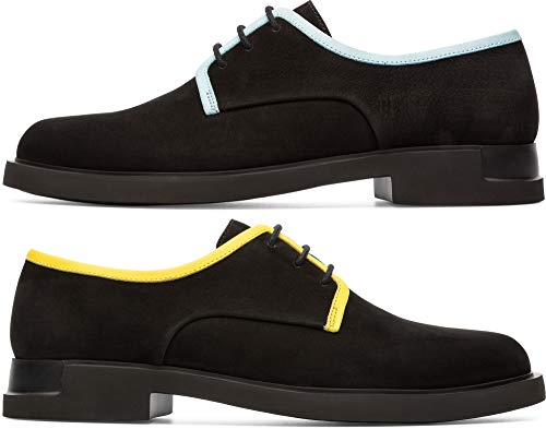 Camper Women's Oxford Lace-Up