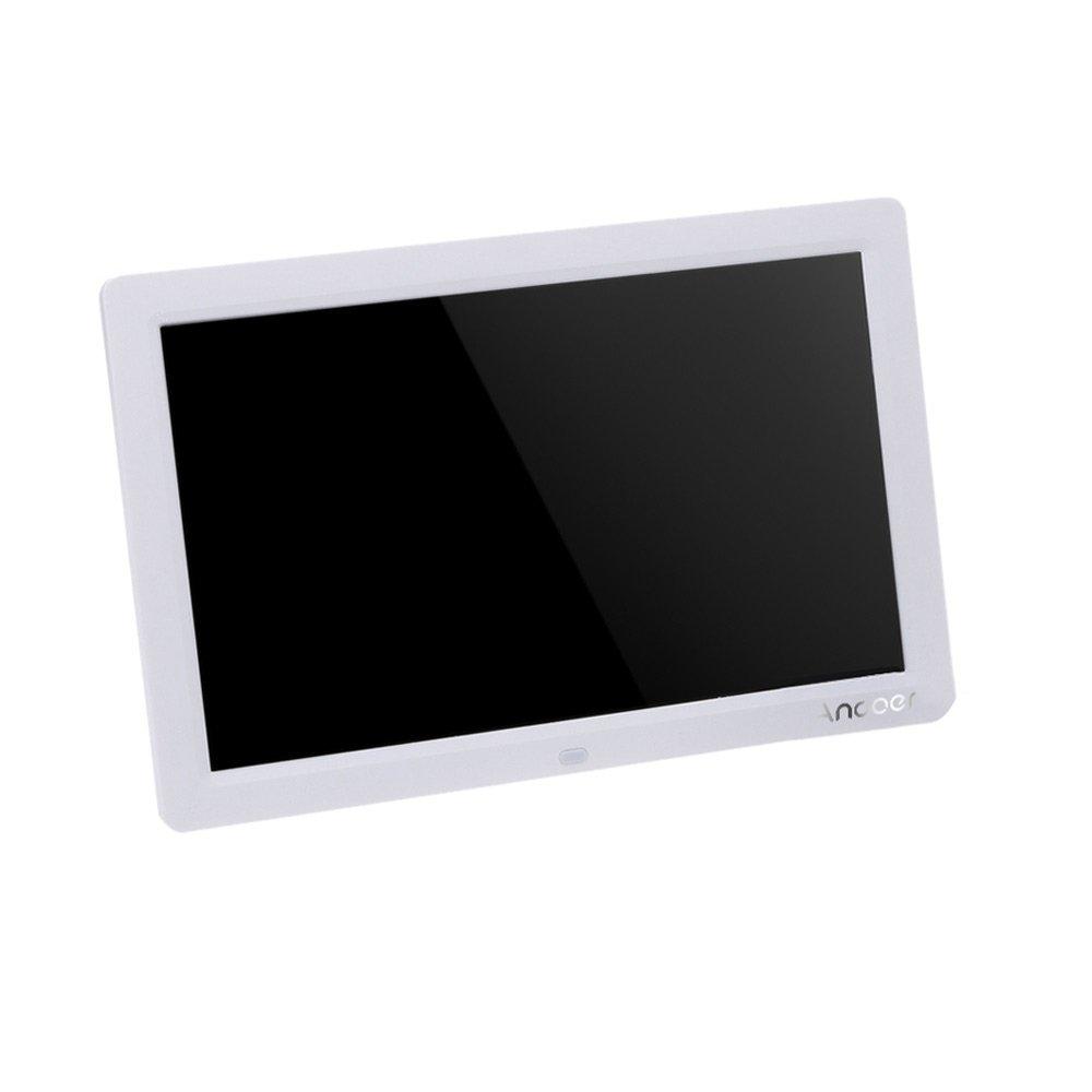 Andoer® 12 Zoll HD TFT-LCD 1280 * 800 Vollansicht: Amazon.de: Elektronik