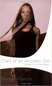 a personal victory over anorexia Victory over anorexia and bulimia jessica edwards skinner on amazoncom free shipping on qualifying offers hungry recounts if you are searching for the book by jessica .