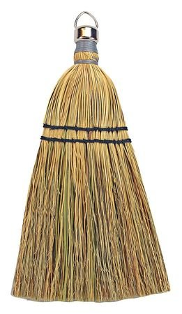 Push Broom Head - Pack of 5