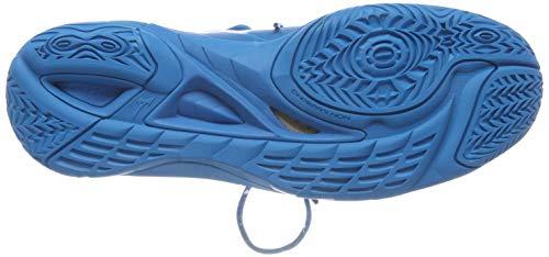 Hocean 2 Wht Mizuno Azul Bjewel Zapatillas 001 1 Mirage para Wave Hombre Eqpv6