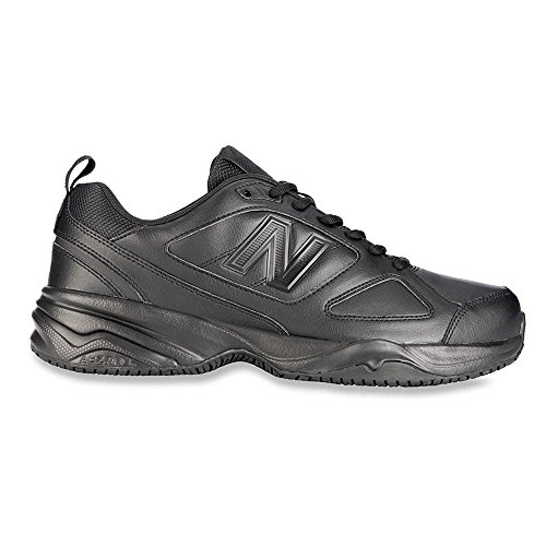 new-balance-mens-mid626k2-training-work-shoe-black-105-2e-us