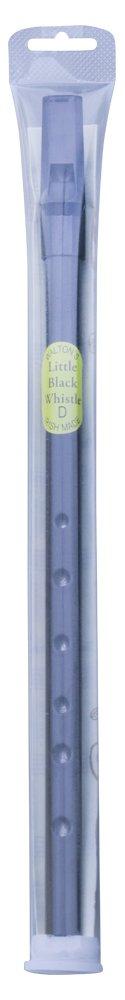 Waltons 1509 D Whistle schwarz 08AWAL-1509
