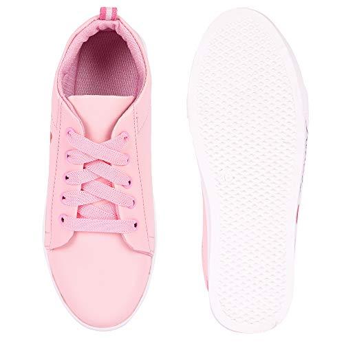 Longwalk Women Casual Sneakers Shoes