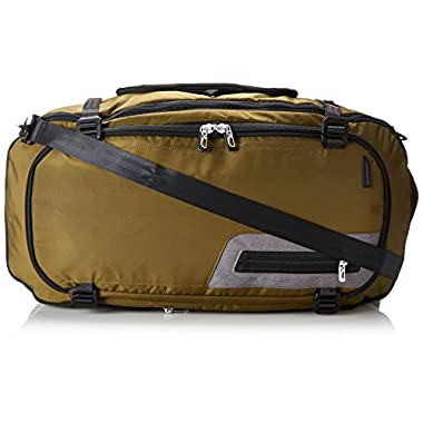 Briggs & Riley BRX Exchange Large Duffle Bag, Green