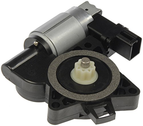Dorman 742-801 Mazda Window Lift Motor (Dorman Window Motor)