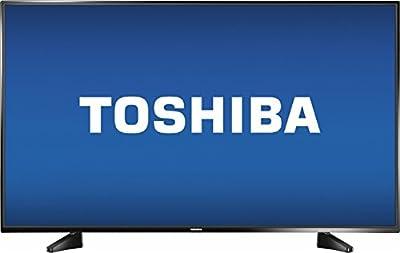 """Toshiba 43"""" LED 1080p"""
