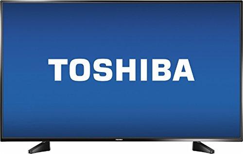 toshiba-43-led-1080p
