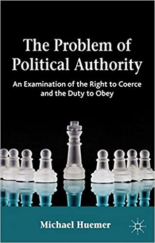 authority in political science
