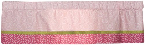 (Kidsline Jubilee Valance (Discontinued by)
