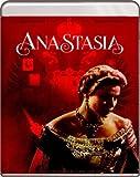 Anastasia - Twilight Time [Blu ray] [1956]