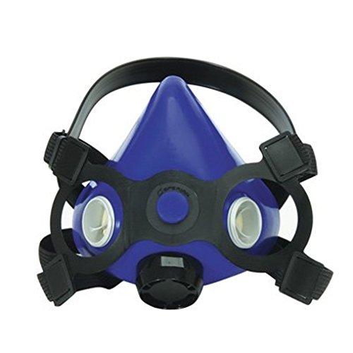 Survivair(TM)2000, S-Series Half Mask, L ()