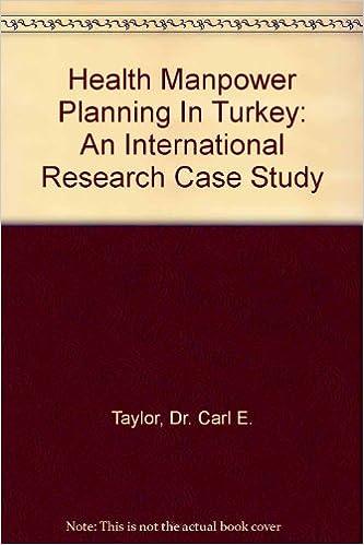 dr carl taylor