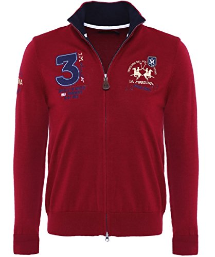 la-martina-mens-zip-through-innocent-cardigan-bordeaux-l