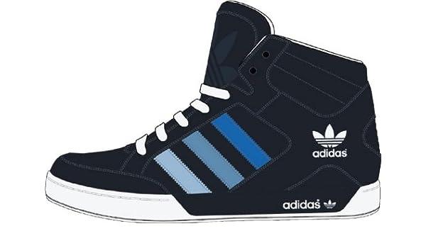 YUTING Mocasines Hombres Zapatos de Vestir Casuales Holgazanes ...