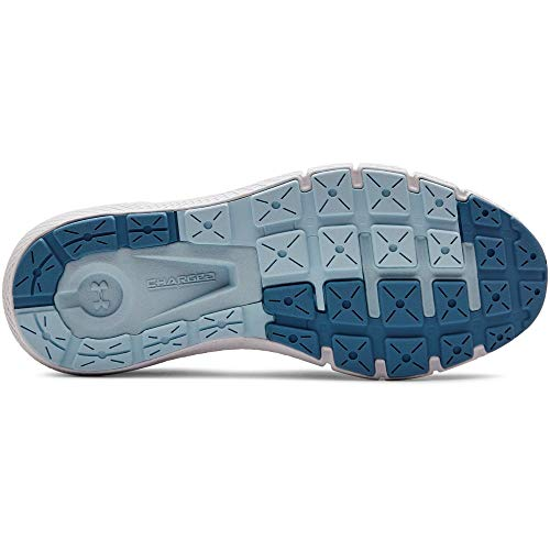 300 Para Mujer Running De Azul Zapatillas Under Blue Rogue Armour Boho White 300 coded Charged x0wYnqpO
