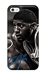 meilinF000Best 4187033K182408983 indiana pacers nba basketball (20) NBA Sports & Colleges colorful iphone 5/5s casesmeilinF000