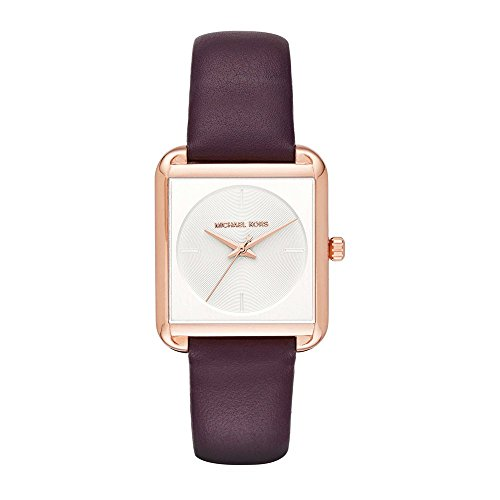 Price comparison product image MICHAEL KORS LAKE ladies' watch MK2585