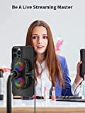 SakuraClub Semi-Conductor Phone Cooler, Cellphone