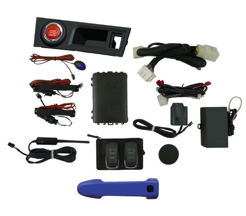 easygo-am-frs-e8h-smart-key-remote-start-and-alarm-system-with-ultramarine-drivers-door-handle-for-s