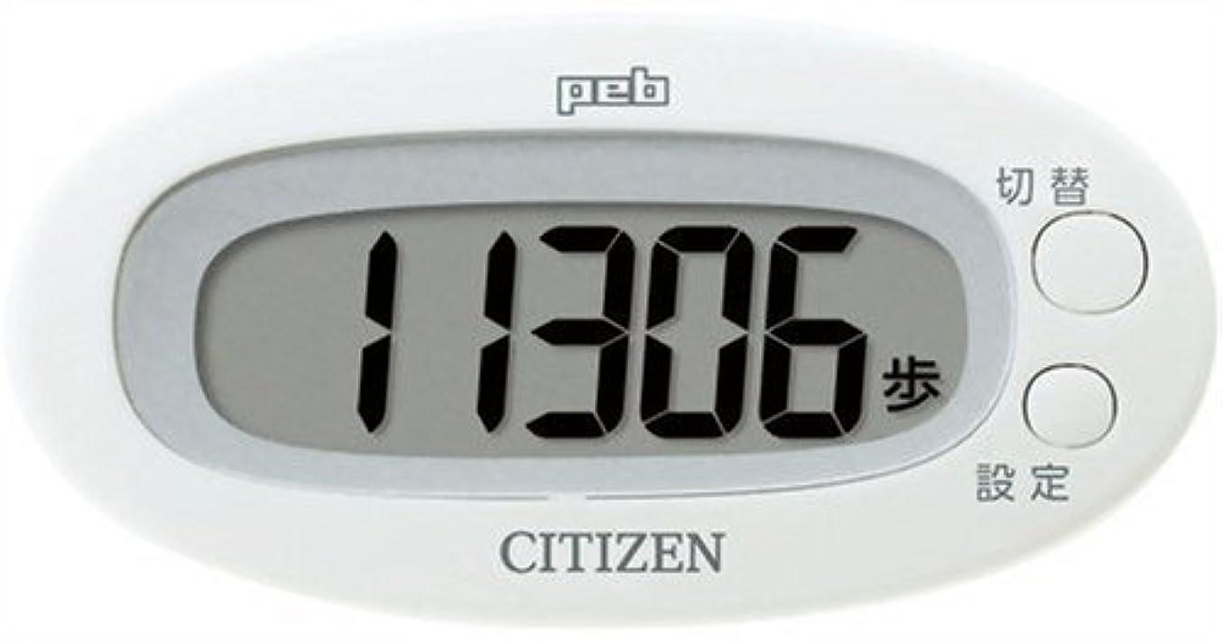 モッキンバード広がり不均一Fitbit Blaze Smart Fitness Watch, Black, Silver, Small