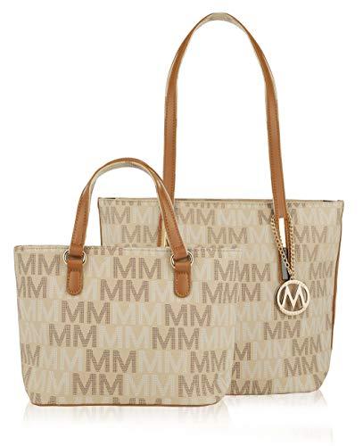 Womens Designer Purses and Handbags Ladies Corinna