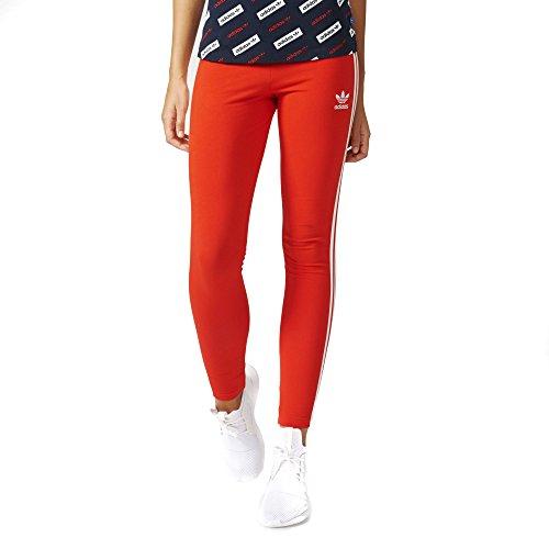 Adidas Core 3 Stripes Pant - 1