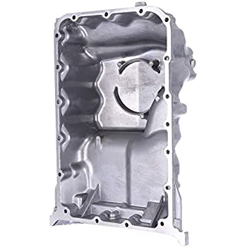 New Engine Oil Pan For  2004-2006 Acura TL V6 3.2L 2005-2006 Honda Odyssey