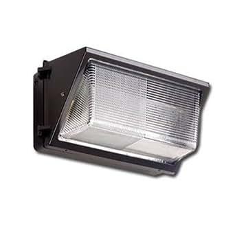 ATG Electronics - 5000 Lumens - LED Wall Pack