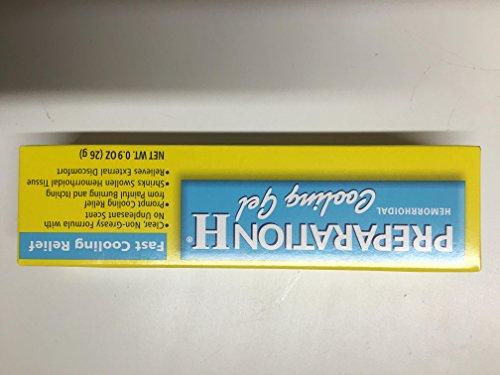prep-h-cool-gel-size-9z
