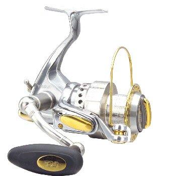 Tica TP Taurus Spinning Reels