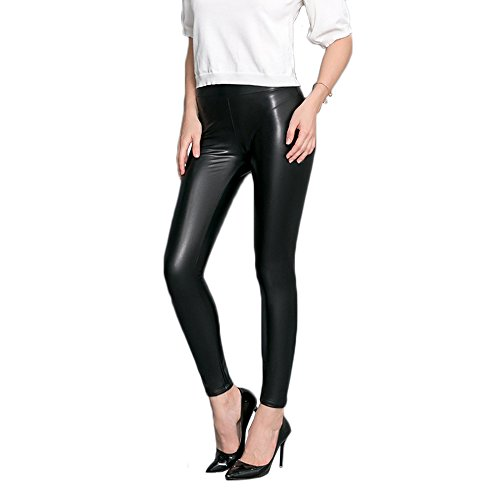Motorcycle Dress Pants - 7