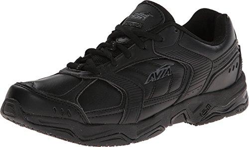 avia walking shoes - 3