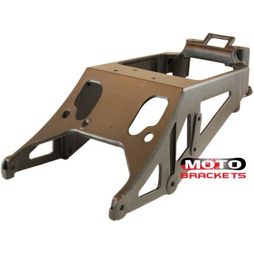Subframe Bracket (MotoFrame New Suzuki Subframe Seat Bracket OEM Part# 41231-41G10 Fits: 06-07 GSXR 600/750 07-08 GSXR1000)
