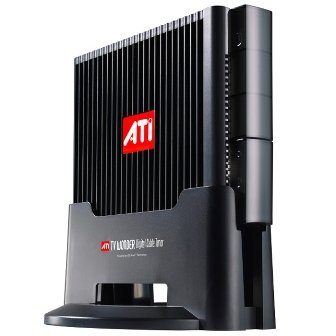ATI TV WONDER DIGITAL CABLE TUNER DRIVER WINDOWS 7 (2019)
