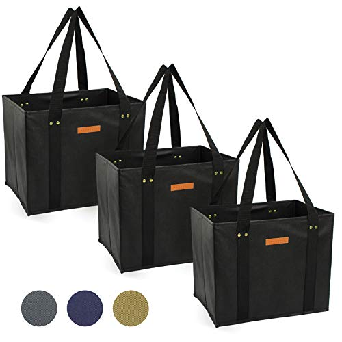 grocery trolley bags - 7