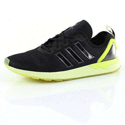 Adidas Originals Zx Flux Adv