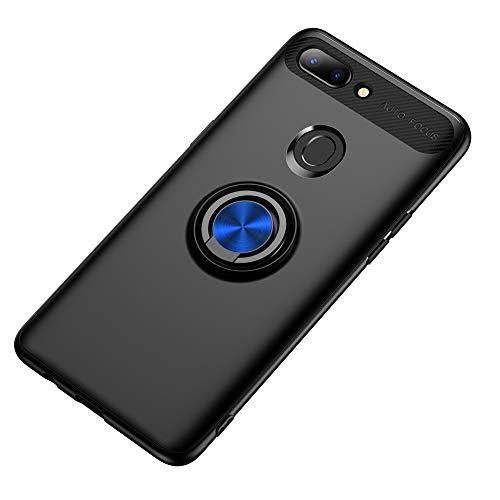 torubia-oppo-r15-dream-mirror-caseoppo-r15-dream-mirror-cover-ultra-slim-accessories-drop-protection-anti-scratchfingerprint-case-compatible-with-oppo-r15-dream-mirror