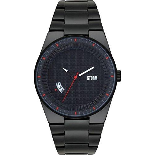 Reloj STORM 47321/BK