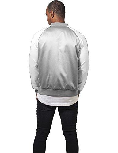 Hombre Para Multicolor Souvenir Classics Jacket 853 Chaqueta qtww1BgnXr